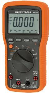 Klein-Tools-MM1000-Electricians-Multimeter